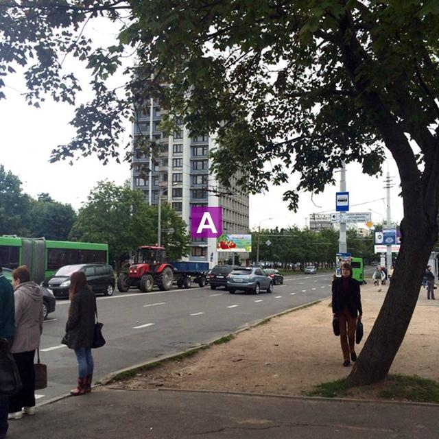 http://bzr.by/assets/cache/images/boards/640x-minsk-kuibysheva-50-surganova-47-5-A.422.jpg
